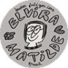 Elvira Matilde